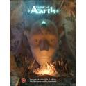 Cronicas de Aarth