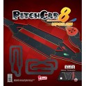Pitchcar Expansion 8: Upsilon - expansión juego de mesa