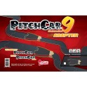Pitchcar Expansion 9: Adapter - expansión juego de mesa
