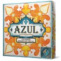Azul: Mosaico de cristal - expansión juego de mesa