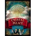 Crystal Palace - juego de mesa