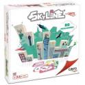 Skyline - juego de mesa