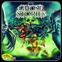 Ghost Stories juego de mesa