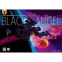 Black Angel - juego de mesa