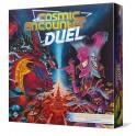Cosmic Encounter Duel - juego de mesa
