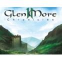 Glen More II: Chronicles Promo 3: 9th Chronicle - expansión juego de mesa