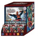 Marvel Dice Masters: Spider-Man Gravity Feed