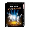 The Mind Extreme - juego de cartas