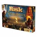 Risk Señor de los anillos juego de mesa