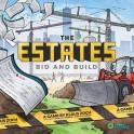 The Estates - juego de mesa