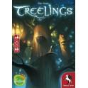 Treelings - juego de mesa
