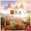 Era: Medieval Age (aleman) - juego de mesa