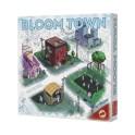 Bloom Town - juego de mesa