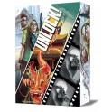 Unlock: Epic Adventures - juego de cartas