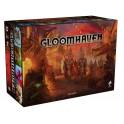 Gloomhaven (castellano) - juego de mesa