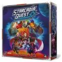 Starcadia Quest - juego de mesa