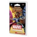 Marvel Champions: Doctor Extraño - juego de cartas