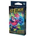 KeyForge: Mutacion Masiva Mazo de Arconte - expansión juego de cartas