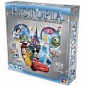 Pictopia Disney juego de mesa