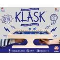 Klask - juego de mesa
