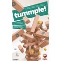 Tummple - juego de mesa