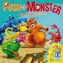 Push a Monster - Segunda mano
