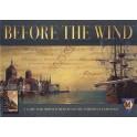 Before The Wind - Segunda Mano