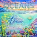 Oceans Deluxe - Juego de mesa