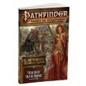 Pathfinder El retorno de los Señores de las Runas 1: Secretos de Cala de Roderic