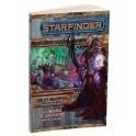 Starfinder: Soles Muertos 6. La Imperio de los Huesos