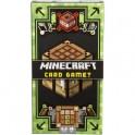 Minecraft Juego de Cartas (edicion en castellano) juego de mesa