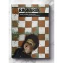 Ragnarok: Misterios Ocultos