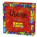 Ubongo Junior - juego de mesa para niños