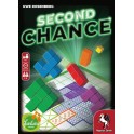 Second Chance Segunda Edicion