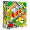 City Blox - juego de mesa