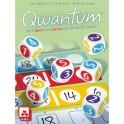 Qwantum - juego de dados