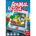 Animal Rescue - juego de dados