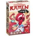 Ramen Ink - juego de cartas