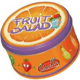Fruit salad juego de mesa