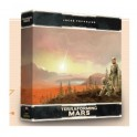 Terraforming Mars: Kit de Losetas Deluxe + Promo