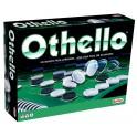 Othello - Juego de mesa