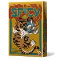 Spicy - juego de cartas