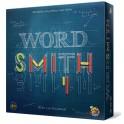 Wordsmith - juego de mesa