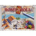 Rome and Roll - juego de dados