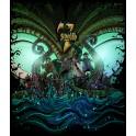 7 Souls - juego de cartas