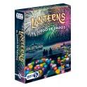 Lanterns: el juego de dados - juego de dados