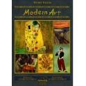 Modern Art - Edicion de Lujo (castellano) juego de mesa