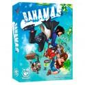 Bahamas - juego de cartas