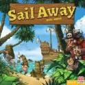 Sail Away - juego de mesa