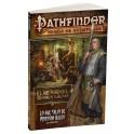 Pathfinder El retorno de los Señores de las Runas 2: Lo que Salio de Montaña Hueca - suplemento de rol